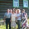 Леонид, 68, г.Омск