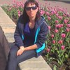 Elena, 35, г.Лихославль