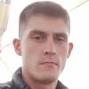 Maks, 27, Yoshkar-Ola
