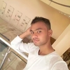 Gurinder, 23, г.Багдад