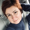 Anastasia, 42, Cincinnati