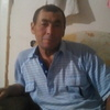 Жамал Солиев, 48, г.Динская