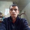 Нодир, 37, г.Одинцово