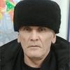 Григорий, 57, г.Ульяновск