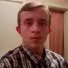 Николай, 22, г.Бутурлино