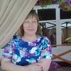 Татьяна, 37, г.Березники