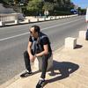 edgar, 30, г.Тель-Авив-Яффа