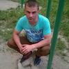 Андрей, 32, Енергодар