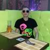 Виталий, 34, г.Самара