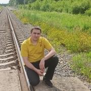 Олег 30 лет (Козерог) Тула