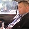 Виктор, 46, г.Лабытнанги