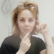 Юлия 28 Тюмень
