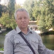 петр, 58, г.Ивантеевка