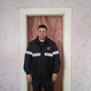 Сергей, 32, г.Бузулук