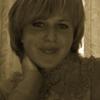 Ирина, 29, г.Володарка