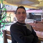 Фанис Гарипов, 54, г.Бахчисарай