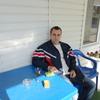 Сергей, 49, г.Миллерово