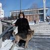 Ольга, 58, г.Тында
