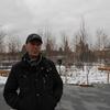 Вадим, 52, г.Омск