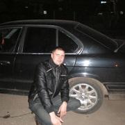 ALEX 31 Рига