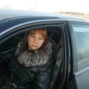 Елена, 30, г.Троицк
