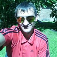 Эдуард, 44 года, Козерог, Дедовск