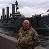 Роман, 45, г.Переславль-Залесский