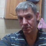 Александр Лындин 47 Тольятти