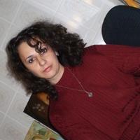 мила, 49 лет, Рыбы, Запорожье
