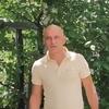 Слав, 44, г.Туапсе
