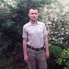 Иван, 50, г.Тихорецк