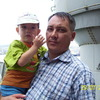 Вилюр, 52, г.Агидель