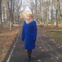 СВЕТА, 50 лет, Стрелец, Рузаевка