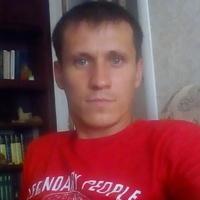 Костя, 32 года, Рак, Шахты
