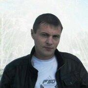 Юрий Прудников 38 Десногорск