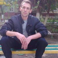 кеша, 36 лет, Козерог, Ташкент