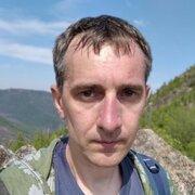 Вячеслав, 46, г.Саяногорск