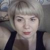 Юлия, 31, г.Сызрань