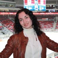 Ольга, 33 года, Близнецы, Сочи