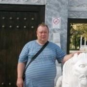 Олег 45 Новомосковск