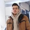 Дмитрий Лав, 20, г.Йошкар-Ола