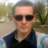 Роман, 44, г.Сватово