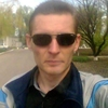 Roman, 45, Svatove