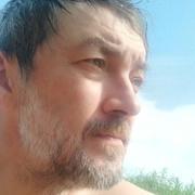Олег Никитин, 43, г.Калуга