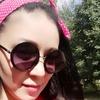 Альбина, 36, г.Стерлитамак