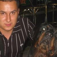 валерий, 39 лет, Дева, Нижний Ломов
