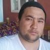 АбдуРахим, 38, г.Москва