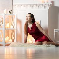 Елена, 39 лет, Рак, Харьков
