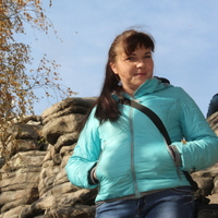Надежда, 35 лет, Овен, Екатеринбург
