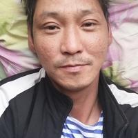 Гаврил, 37 лет, Козерог, Вилюйск